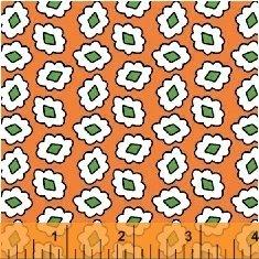 40098-6 Playdate by Windham Fabrics