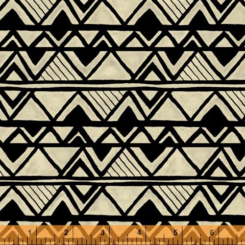 40116-3 Hopi Trail by Windham Fabrics