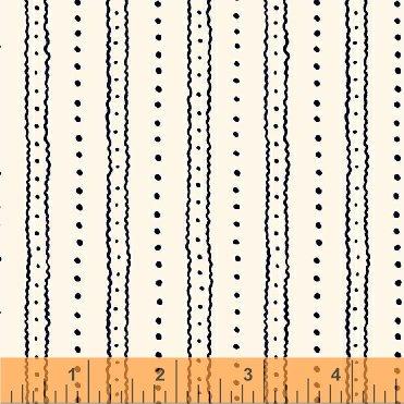 40141-2 Low Country Indigo by Windham Fabrics