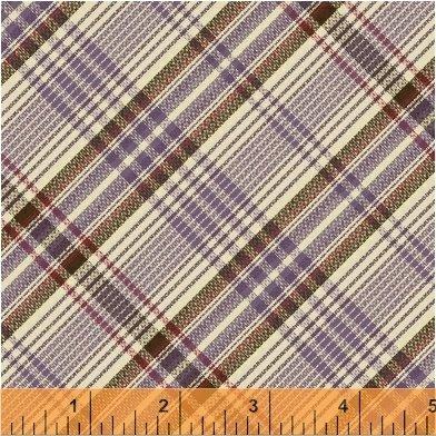 40168-4 Edith by Windham Fabrics