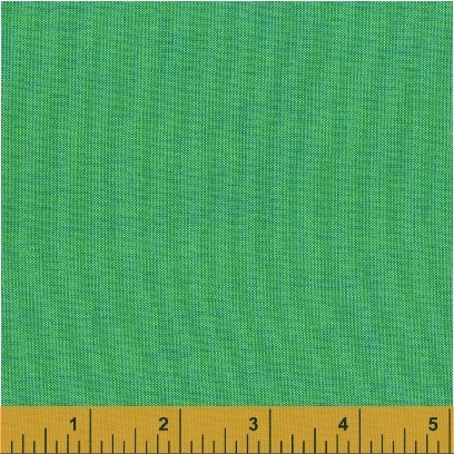 40171-10 Artisan Cotton by Another Point of View for Windham Fabrics