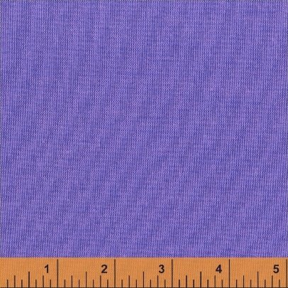 40171-12 Artisan Cotton by Another Point of View for Windham Fabrics