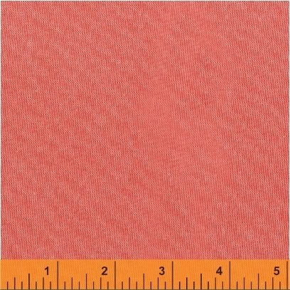 40171-13 Artisan Cotton by Another Point of View for Windham Fabrics