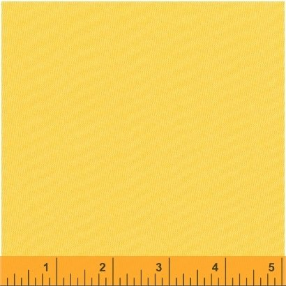 40171-15 Artisan Cotton by Another Point of View for Windham Fabrics