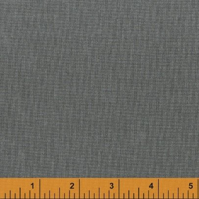 40171-1 Artisan Cotton by Another Point of View for Windham Fabrics
