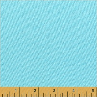 40171-20 Artisan Cotton by Another Point of View for Windham Fabrics