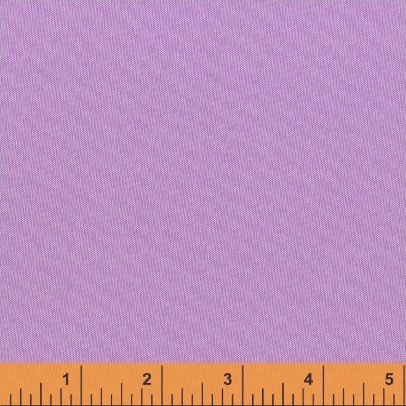 40171-21 Artisan Cotton by Another Point of View for Windham Fabrics