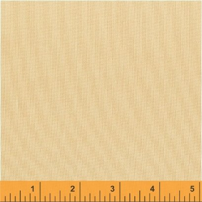 40171-22 Artisan Cotton by Another Point of View for Windham Fabrics