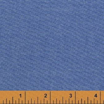 40171-23 Artisan Cotton by Another Point of View for Windham Fabrics