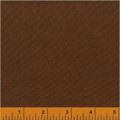 40171-27 Artisan Cotton by Another Point of View for Windham Fabrics