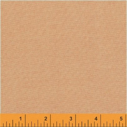 40171-28 Artisan Cotton by Another Point of View for Windham Fabrics