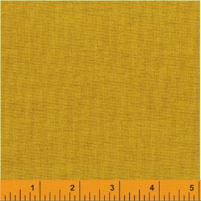 40171-29 Artisan Cotton by Another Point of View for Windham Fabrics