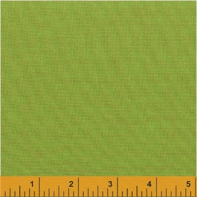 40171-30 Artisan Cotton by Another Point of View for Windham Fabrics