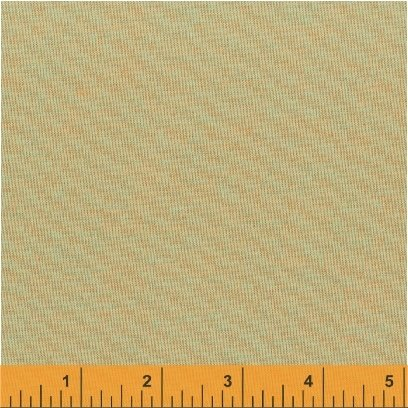 40171-33 Artisan Cotton by Another Point of View for Windham Fabrics