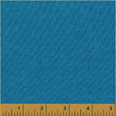 40171-35 Artisan Cotton by Another Point of View for Windham Fabrics