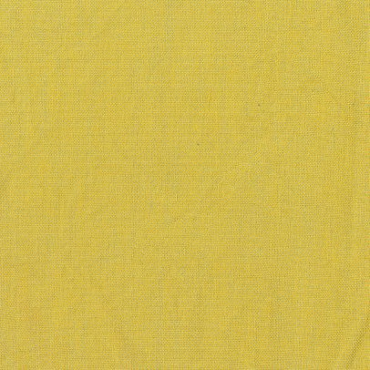 40171-42 Artisan Cotton by Another Point of View for Windham Fabrics