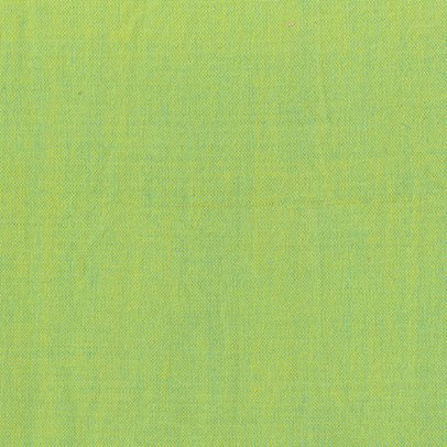40171-44 Artisan Cotton by Another Point of View for Windham Fabrics