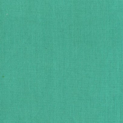 40171-46 Artisan Cotton by Another Point of View for Windham Fabrics