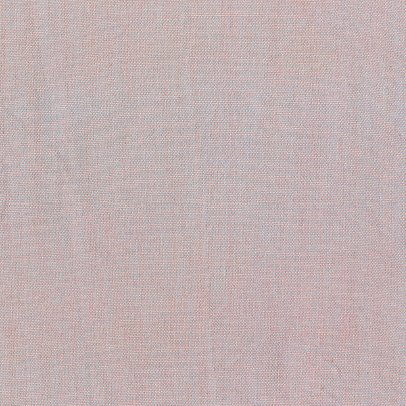 40171-47 Artisan Cotton by Another Point of View for Windham Fabrics
