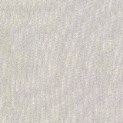 40171-48 Artisan Cotton by Another Point of View for Windham Fabrics
