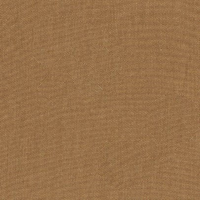 40171-53 Artisan Cotton by Another Point of View for Windham Fabrics