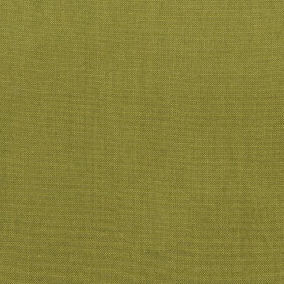 40171-57 Artisan Cotton by Another Point of View for Windham Fabrics