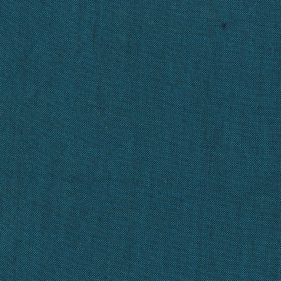 40171-58 Artisan Cotton by Another Point of View for Windham Fabrics