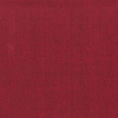 40171-61 Artisan Cotton by Another Point of View for Windham Fabrics
