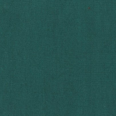 40171-64 Artisan Cotton by Another Point of View for Windham Fabrics