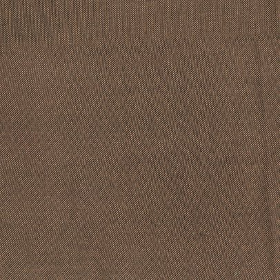 40171-65 Artisan Cotton by Another Point of View for Windham Fabrics