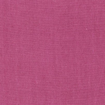 40171-68 Artisan Cotton by Another Point of View for Windham Fabrics