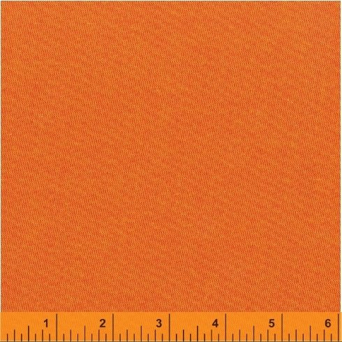 40171-7 Artisan Cotton by Another Point of View for Windham Fabrics