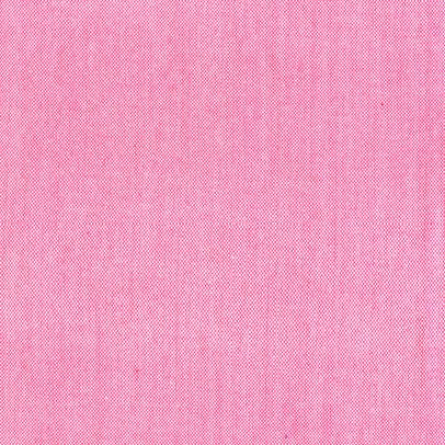 40171-70 Artisan Cotton by Another Point of View for Windham Fabrics