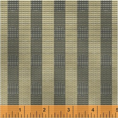 40188-2 The Settlement Collection designed  by Jeanne Horton for Windham Fabrics