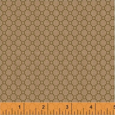 40189-4 The Settlement Collection designed  by Jeanne Horton for Windham Fabrics