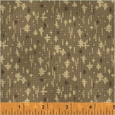 40204-5 The Settlement Collection designed  by Jeanne Horton for Windham Fabrics