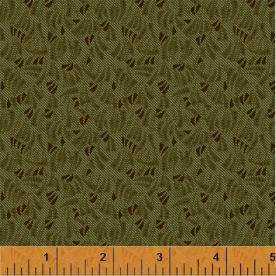 40218-4 Kindred Spirits by Jill Shaulis for Windham Fabrics