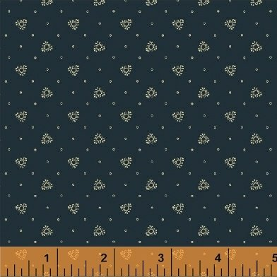 40221-6 Kindred Spirits by Jill Shaulis for Windham Fabrics
