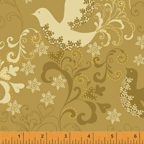 40298M-1 Glisten by Windham Fabrics