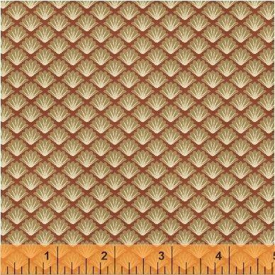 40353-1 Ophelia by  Windham Fabrics