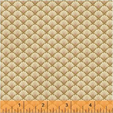 40353-3 Ophelia by  Windham Fabrics