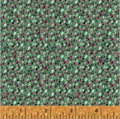 40409-3 Little Tinies by Windham Fabrics