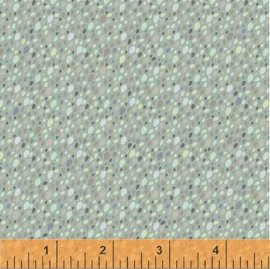 40409-4 Little Tinies by Windham Fabrics