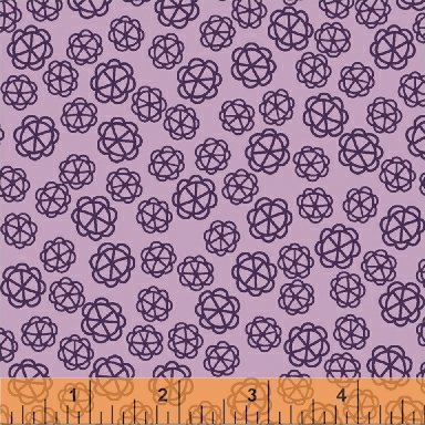 40410-5 Little Tinies by Windham Fabrics
