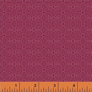 40411-1 Little Tinies by Windham Fabrics