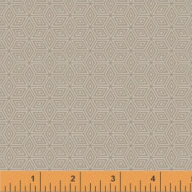40411-4 Little Tinies by Windham Fabrics