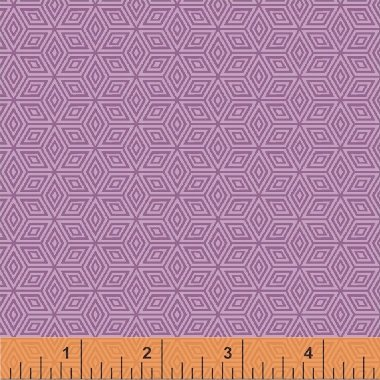 40411-5 Little Tinies by Windham Fabrics