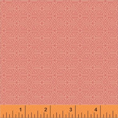 40411-6 Little Tinies by Windham Fabrics