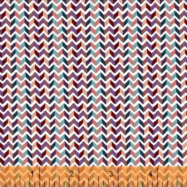 40412-1 Little Tinies by Windham Fabrics