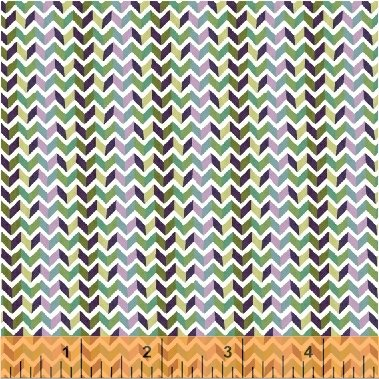 40412-3 Little Tinies by Windham Fabrics